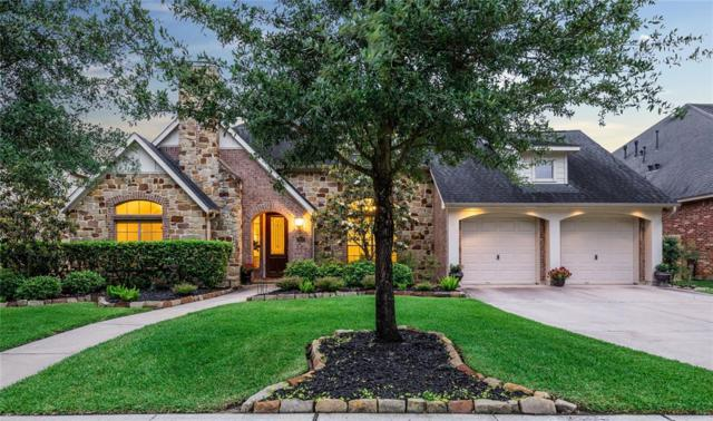 28503 Blue Holly Lane, Katy, TX 77494 (MLS #55023987) :: The Jennifer Wauhob Team
