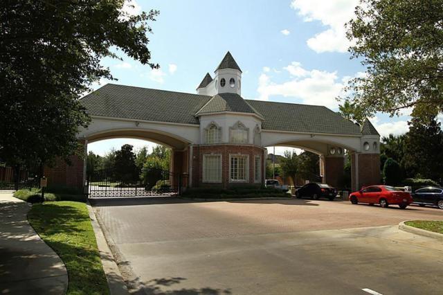 14311 Kingston Cove Lane, Houston, TX 77077 (MLS #55035799) :: Magnolia Realty