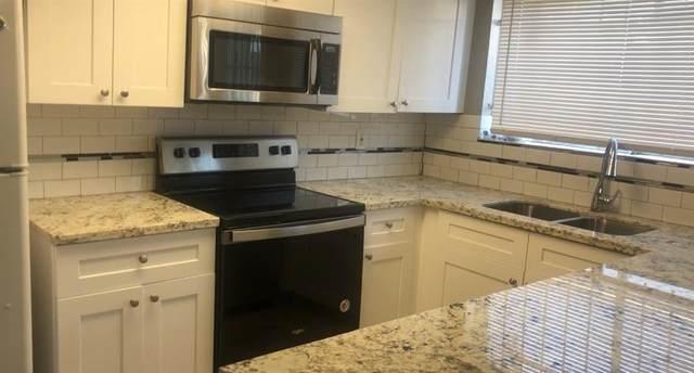 7163 Chasewood Drive, Houston, TX 77489 (MLS #5504918) :: Homemax Properties