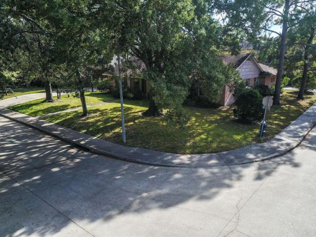 6273 Piping Rock Lane, Houston, TX 77057 (MLS #55056163) :: Giorgi Real Estate Group