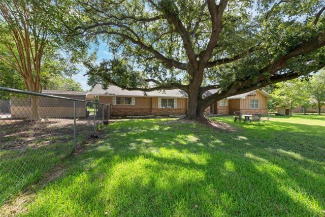 4325 Young Street, Pasadena, TX 77504 (MLS #55068427) :: The SOLD by George Team