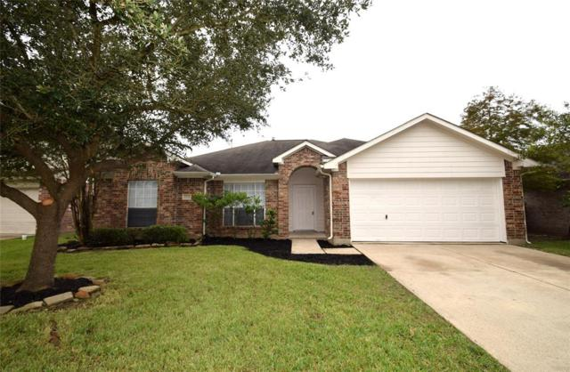 20043 Cresent Creek, Katy, TX 77449 (MLS #55074842) :: Krueger Real Estate