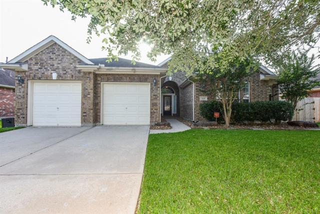 2125 Brittany Colony Drive, League City, TX 77573 (MLS #55082799) :: Texas Home Shop Realty