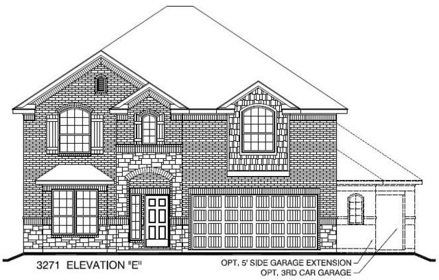 17618 Greystanes Road, Humble, TX 77346 (MLS #55101698) :: Giorgi Real Estate Group