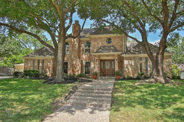 3502 Tierwood Court, Houston, TX 77068 (MLS #55102519) :: Magnolia Realty