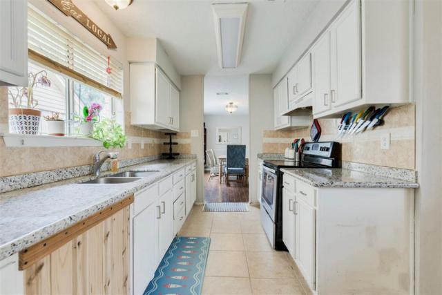 11407 Chelsea Walk Drive, Houston, TX 77066 (MLS #55127609) :: Texas Home Shop Realty