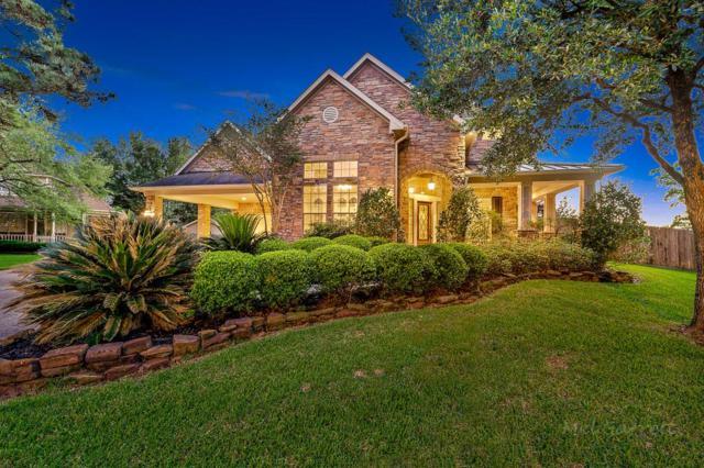 6453 Sycamore Street, Katy, TX 77493 (MLS #55128146) :: See Tim Sell