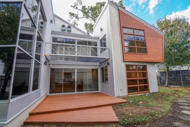 241 Asbury Street, Houston, TX 77007 (MLS #55141696) :: Green Residential