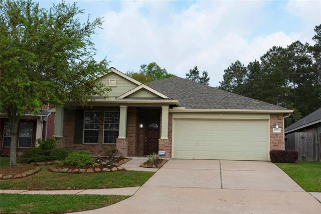 13711 Cypresswood Crossing Boulevard, Houston, TX 77070 (MLS #55148495) :: Texas Home Shop Realty