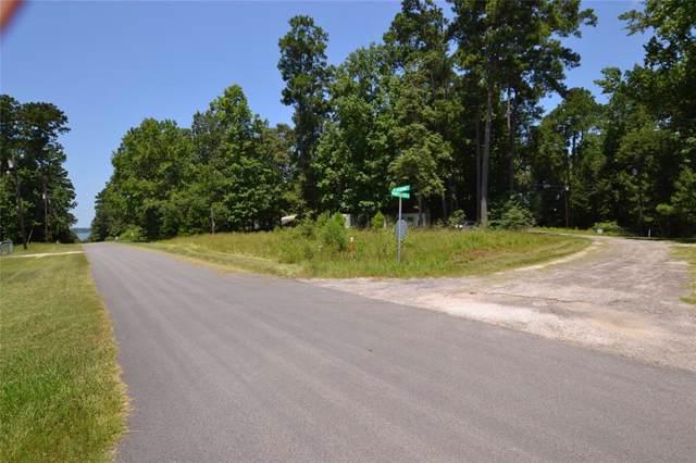 000 Honeysuckle, Livingston, TX 77351 (MLS #55152747) :: Ellison Real Estate Team