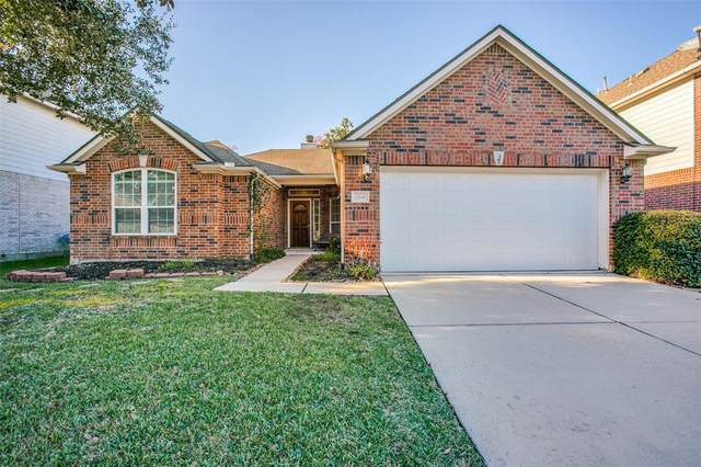 12130 Havenmist Drive, Tomball, TX 77375 (MLS #55160485) :: Lerner Realty Solutions