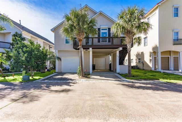 112 Starboard Drive, San Leon, TX 77539 (MLS #55198848) :: Phyllis Foster Real Estate