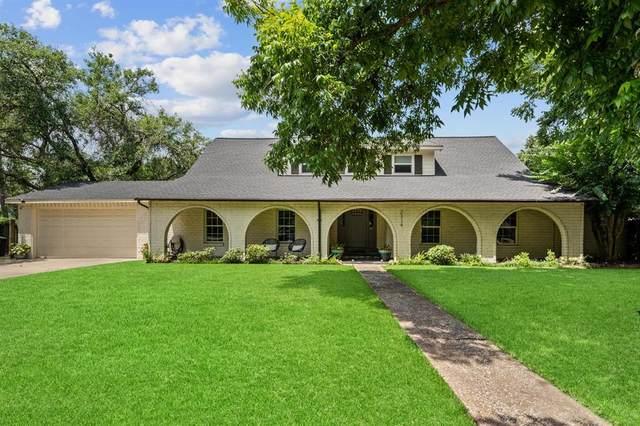 2314 Walnut Bend Lane, Houston, TX 77042 (MLS #55202922) :: TEXdot Realtors, Inc.