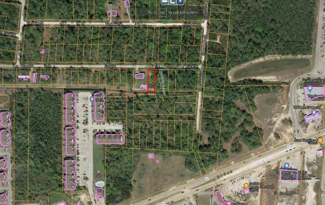 0 Coral Street, Other, MS 39576 (MLS #55203005) :: Michele Harmon Team