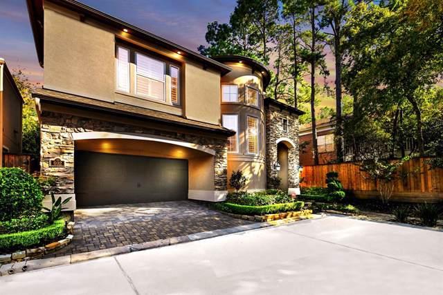 602 Blue Iris Trail, Houston, TX 77079 (MLS #55215256) :: TEXdot Realtors, Inc.