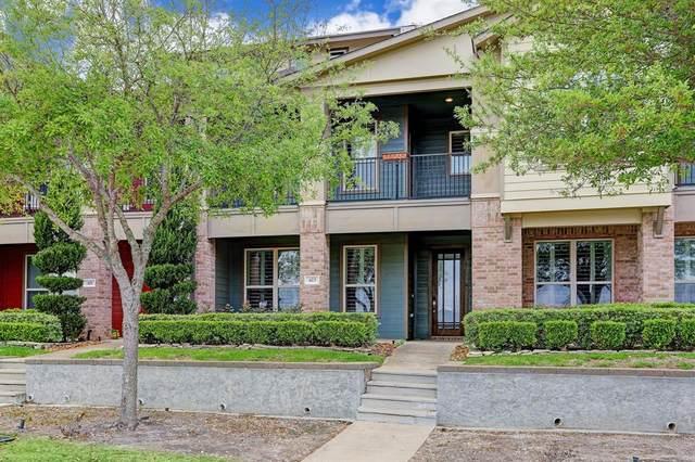 423 Marina View Drive, Webster, TX 77598 (MLS #5522726) :: Lisa Marie Group | RE/MAX Grand
