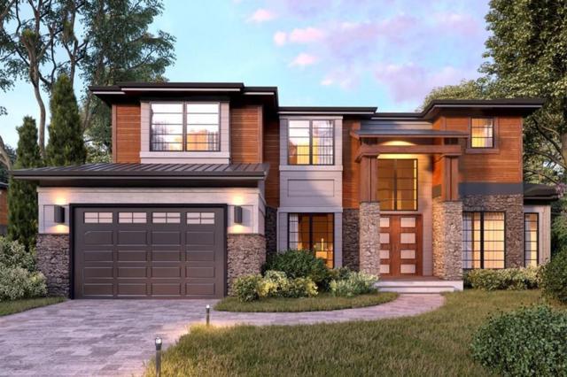 306 Jasper Cove, Missouri City, TX 77459 (MLS #5523402) :: Texas Home Shop Realty