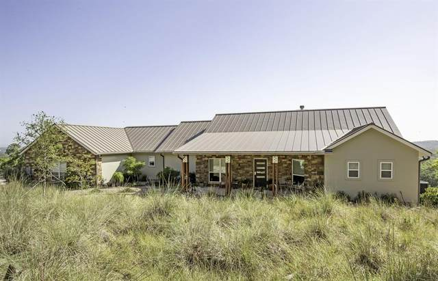 128 Skylight Trail, Boerne, TX 78006 (MLS #55249949) :: The Queen Team