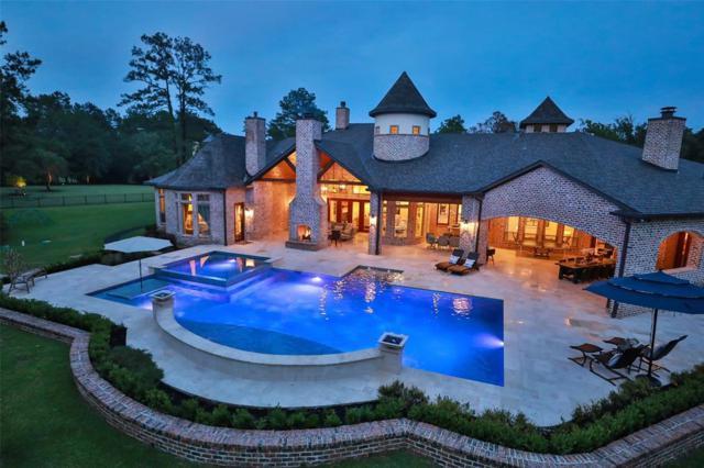 28203 Eagle Cove, Magnolia, TX 77355 (MLS #55261269) :: Giorgi Real Estate Group
