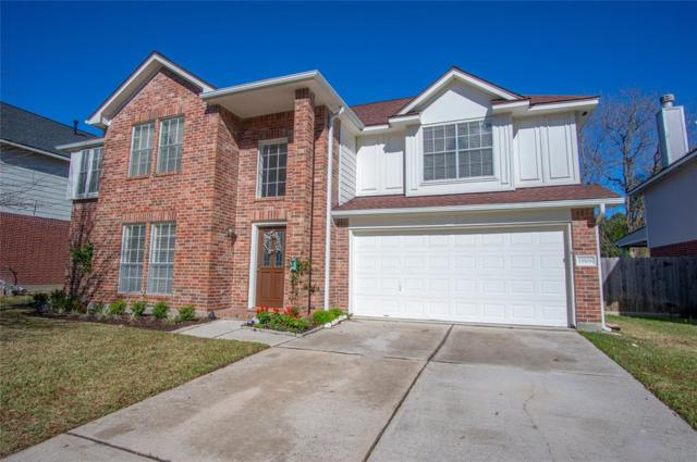 13506 Country Lane, Tomball, TX 77375 (MLS #55270028) :: Texas Home Shop Realty