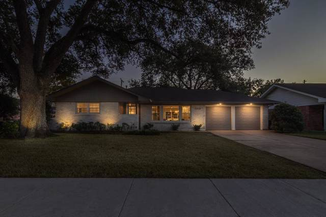 5415 Sanford Road, Houston, TX 77096 (MLS #55277141) :: TEXdot Realtors, Inc.