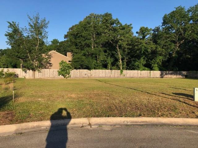 1001 Brad Park, Conroe, TX 77304 (MLS #55277668) :: Texas Home Shop Realty