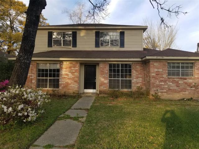 24202 Spring Mill Lane, Spring, TX 77373 (MLS #55281059) :: Texas Home Shop Realty