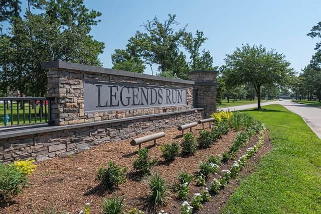 29503 Legends Branch Lane, Spring, TX 77386 (MLS #5529264) :: Texas Home Shop Realty
