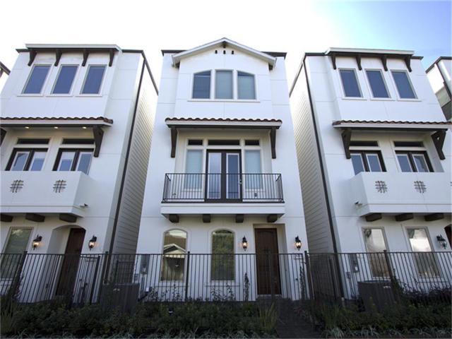 4207 Schuler, Houston, TX 77007 (MLS #55304167) :: Krueger Real Estate