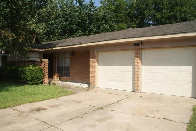 10314 Rambling Trail, Houston, TX 77089 (MLS #5530703) :: Magnolia Realty