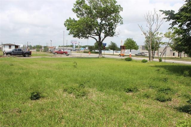 719 E Humble Street, Baytown, TX 77520 (MLS #55337553) :: Texas Home Shop Realty