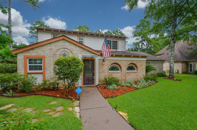 10530 Normont Drive, Houston, TX 77070 (MLS #55344347) :: Texas Home Shop Realty