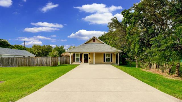 2512 8th Avenue N, Texas City, TX 77590 (MLS #55346656) :: The Home Branch