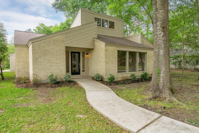 1303 Trailwood Village Drive, Kingwood, TX 77339 (MLS #55358460) :: Texas Home Shop Realty