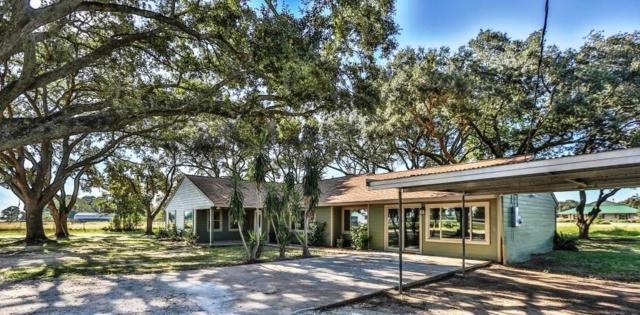 14114 Highway 36, Needville, TX 77461 (MLS #55361874) :: The Heyl Group at Keller Williams