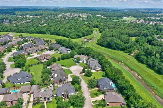 0 Wimbledon Champions Drive, Spring, TX 77379 (MLS #55397414) :: Lerner Realty Solutions