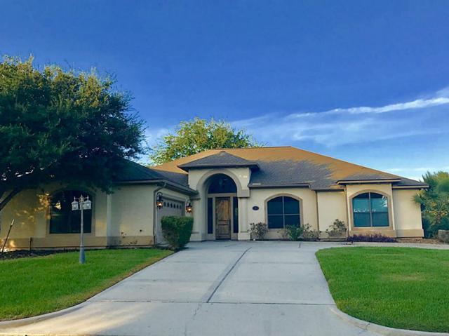 3 Naples Siding, Montgomery, TX 77356 (MLS #55424100) :: Carrington Real Estate Services