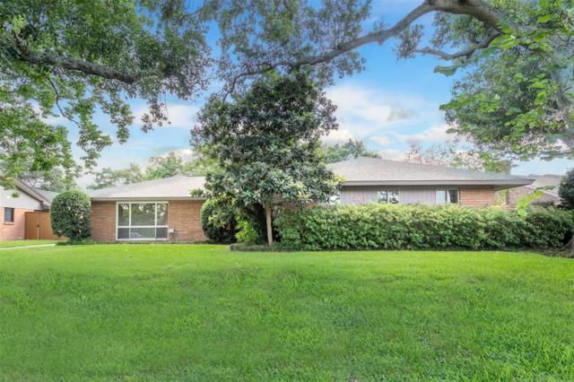 7818 Braeburn Valley Drive, Houston, TX 77074 (MLS #55467106) :: Texas Home Shop Realty