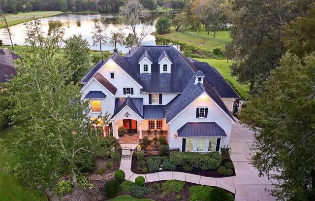10511 Crystal Cove Drive, Magnolia, TX 77354 (MLS #55473307) :: TEXdot Realtors, Inc.