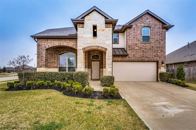 28738 Fitzroy Harbour, Katy, TX 77494 (MLS #55479785) :: Lisa Marie Group | RE/MAX Grand