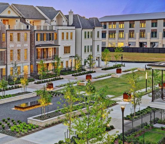 313 Royale Heights Lane, Houston, TX 77024 (MLS #55488298) :: Texas Home Shop Realty