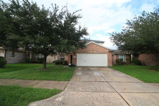 13834 S Bonnetbriar Lane S, Sugar Land, TX 77498 (MLS #55499600) :: Fairwater Westmont Real Estate