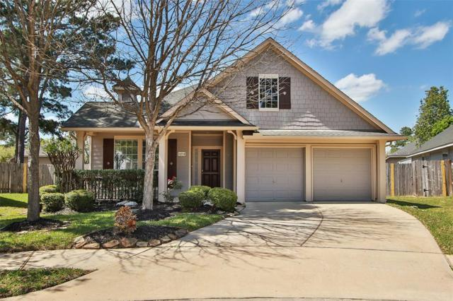 12714 Brighton Trail Court, Tomball, TX 77377 (MLS #55504516) :: Texas Home Shop Realty
