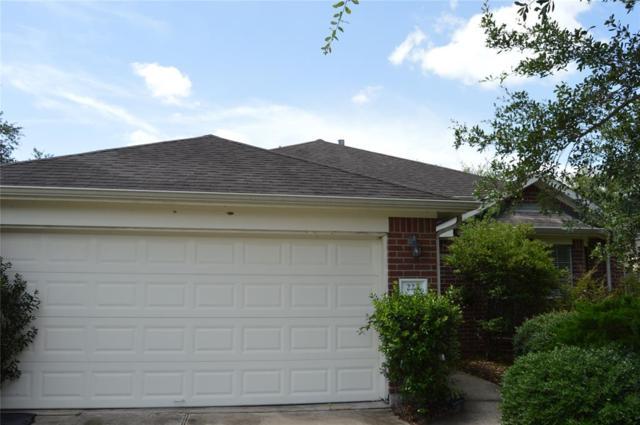 223 River Basin Lane, Dickinson, TX 77539 (MLS #55508621) :: Texas Home Shop Realty