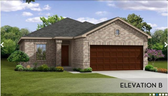 5226 Rivers Edge Dr, Rosenberg, TX 77469 (MLS #55519689) :: Team Sansone