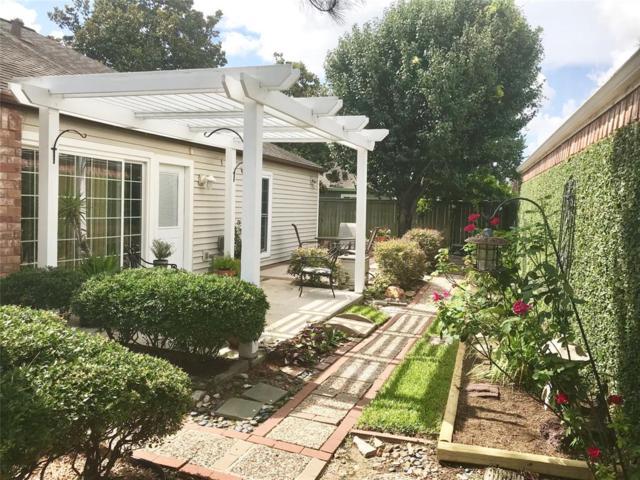 13123 Stancliff Oaks Street, Sugar Land, TX 77478 (MLS #55523054) :: Giorgi Real Estate Group