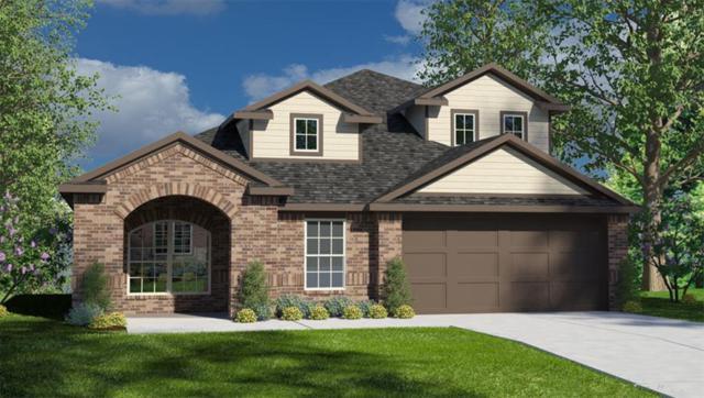 11440 Green Cay, Conroe, TX 77304 (MLS #55524738) :: Giorgi Real Estate Group