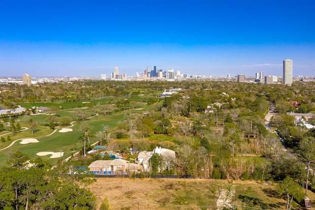 3482 Inwood Drive, Houston, TX 77019 (MLS #5552916) :: Michele Harmon Team