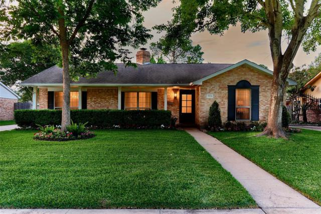 5926 Sanford Road, Houston, TX 77096 (MLS #55542793) :: NewHomePrograms.com LLC