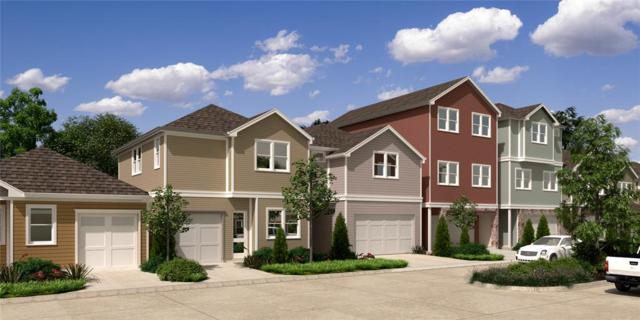 5419 Holguin Hollow Street, Houston, TX 77023 (MLS #55554286) :: Texas Home Shop Realty